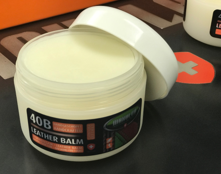 40BLeatherBalm